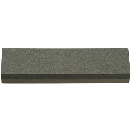Piedra afilar 20 cm